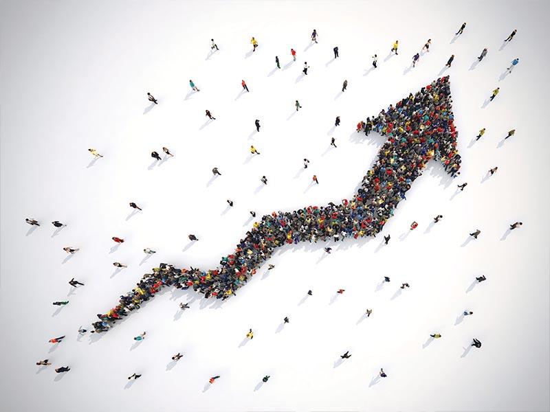 Bloggen – fra #fraTanketilHANDLING, går i bevægelse