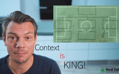 Context is king (I)
